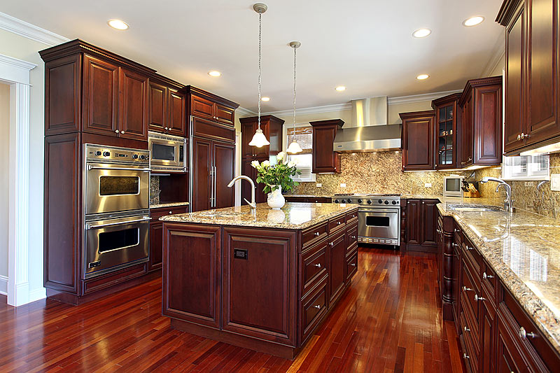 rivercreek builders - katy, houston texas