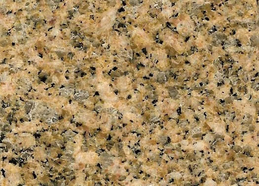 Grade A Granite Choices : RiverCreek Builders - Katy, Houston Texas