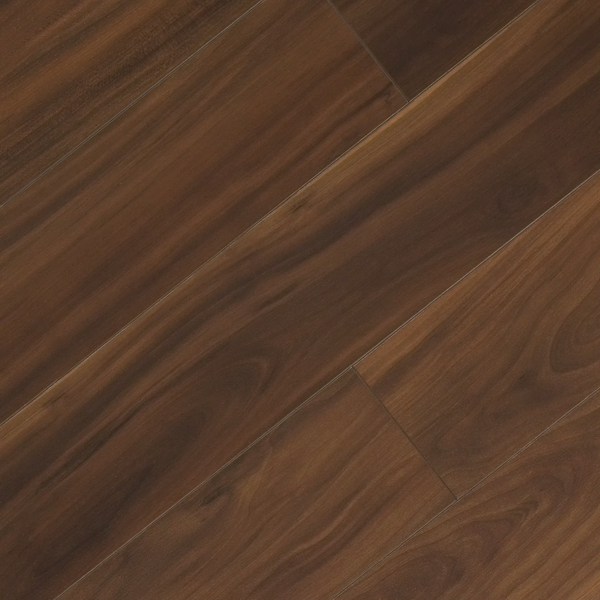 Laminate flooring boston cherry laminate flooring for Cherry laminate flooring