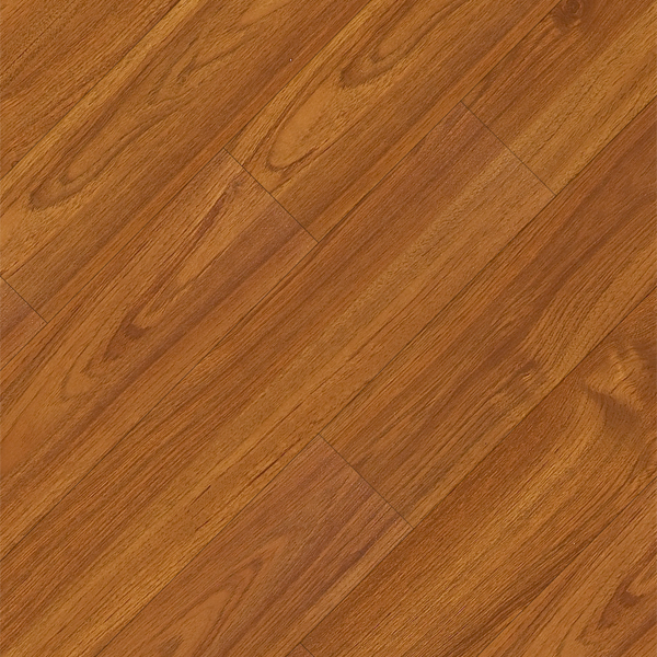 Laminate flooring boston oak laminate flooring for Cherry laminate flooring