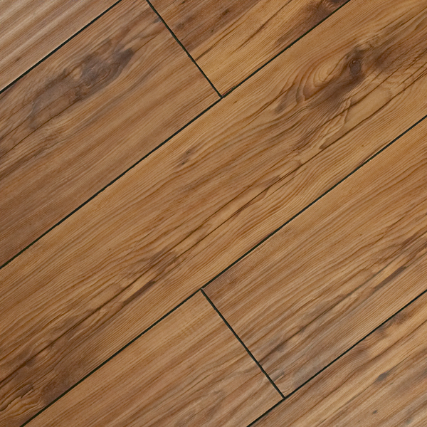 Laminate flooring pine laminate flooring for Hard laminate flooring