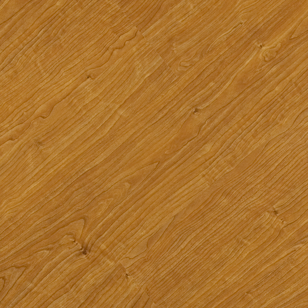 Rivercreek builders katy houston texas for Cherry laminate flooring