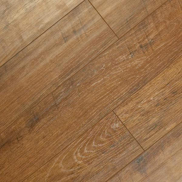 Laminate flooring definition for Floor definition
