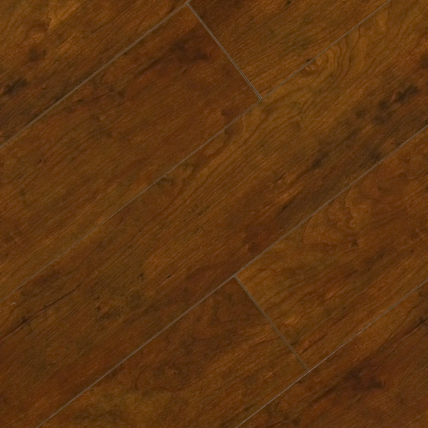 Rivercreek builders katy houston texas for Cedar flooring